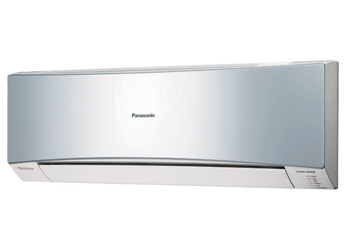 ac-split-panasonic