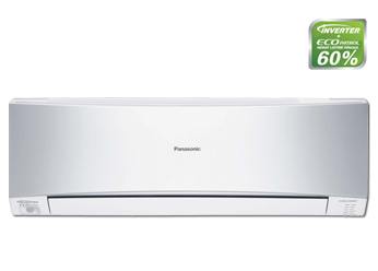 AC Split Panasonic Inverter