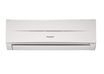 AC  Panasonic Basic